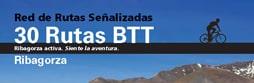 banner-btt